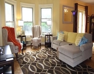 2 Bedrooms, Back Bay West Rental in Boston, MA for $4,475 - Photo 1
