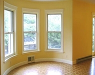 2 Bedrooms, Back Bay West Rental in Boston, MA for $4,475 - Photo 2