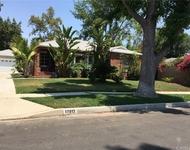 2 Bedrooms, Encino Rental in Los Angeles, CA for $2,900 - Photo 2