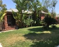 2 Bedrooms, Encino Rental in Los Angeles, CA for $2,900 - Photo 1