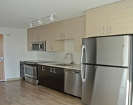 Studio, Downtown Boston Rental in Boston, MA for $2,955 - Photo 1