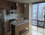 1 Bedroom, Chinatown - Leather District Rental in Boston, MA for $3,958 - Photo 1