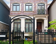 5 Bedrooms, Park West Rental in Chicago, IL for $9,995 - Photo 1