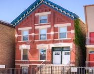 2 Bedrooms, Noble Square Rental in Chicago, IL for $1,895 - Photo 1