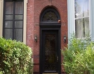 1 Bedroom, Back Bay West Rental in Boston, MA for $2,200 - Photo 1