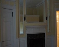 1 Bedroom, Back Bay West Rental in Boston, MA for $2,200 - Photo 2