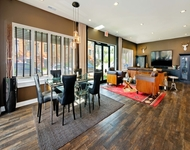 2 Bedrooms, Ravenswood Rental in Chicago, IL for $2,001 - Photo 1