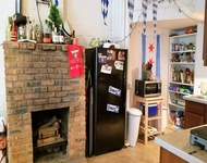 2 Bedrooms, Old Town Triangle Rental in Chicago, IL for $1,775 - Photo 2