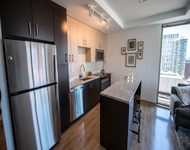 1 Bedroom, Downtown Boston Rental in Boston, MA for $3,610 - Photo 1