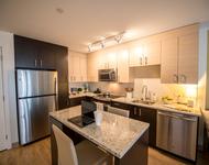 Studio, Downtown Boston Rental in Boston, MA for $2,965 - Photo 1