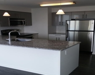 3 Bedrooms, Seaport District Rental in Boston, MA for $5,164 - Photo 2