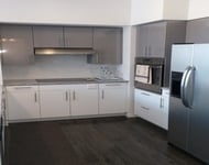 1 Bedroom, Seaport District Rental in Boston, MA for $3,292 - Photo 1
