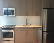 Studio, Seaport District Rental in Boston, MA for $2,860 - Photo 1