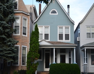 3 Bedrooms, Ravenswood Rental in Chicago, IL for $3,850 - Photo 1