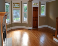 3 Bedrooms, Ravenswood Rental in Chicago, IL for $3,850 - Photo 2