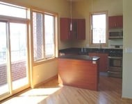 3 Bedrooms, Ravenswood Rental in Chicago, IL for $2,800 - Photo 2