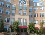 1 Bedroom, Reston Rental in Washington, DC for $1,550 - Photo 1