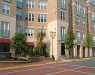 1 Bedroom, Reston Rental in Washington, DC for $1,550 - Photo 2