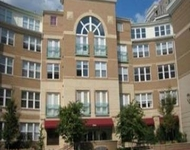 1 Bedroom, Reston Rental in Washington, DC for $1,575 - Photo 1