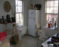 6 Bedrooms, Riverside Rental in Boston, MA for $6,099 - Photo 1