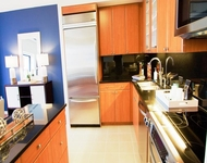 3 Bedrooms, Downtown Boston Rental in Boston, MA for $16,500 - Photo 2
