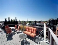 2 Bedrooms, Prudential - St. Botolph Rental in Boston, MA for $5,749 - Photo 2