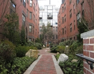 2 Bedrooms, Prudential - St. Botolph Rental in Boston, MA for $5,749 - Photo 1