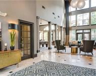 2 Bedrooms, Brookwood Rental in Atlanta, GA for $1,499 - Photo 1