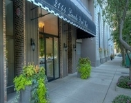2 Bedrooms, Old Town Triangle Rental in Chicago, IL for $2,600 - Photo 1