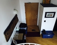 1 Bedroom, Printer's Row Rental in Chicago, IL for $1,650 - Photo 2
