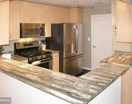 2 Bedrooms, Reston Rental in Washington, DC for $2,925 - Photo 2