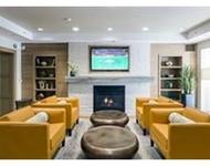 2 Bedrooms, Harrison Lenox Rental in Boston, MA for $3,745 - Photo 1