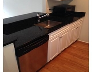 1 Bedroom, Thompson Square - Bunker Hill Rental in Boston, MA for $2,550 - Photo 2