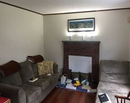 2 Bedrooms, Newton Highlands Rental in Boston, MA for $2,200 - Photo 1