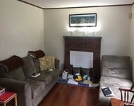 2 Bedrooms, Newton Highlands Rental in Boston, MA for $2,200 - Photo 2