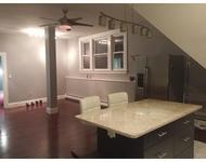 2 Bedrooms, Auburndale Rental in Boston, MA for $2,250 - Photo 2