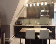 2 Bedrooms, Auburndale Rental in Boston, MA for $2,250 - Photo 1