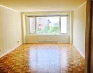 1 Bedroom, Foggy Bottom Rental in Washington, DC for $2,400 - Photo 2