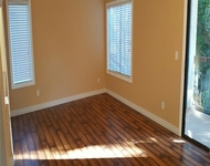 2 Bedrooms, Simi Valley Rental in Los Angeles, CA for $1,900 - Photo 2