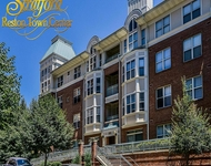 2 Bedrooms, Reston Rental in Washington, DC for $2,925 - Photo 1