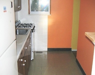 2 Bedrooms, Neighborhood Nine Rental in Boston, MA for $2,350 - Photo 1