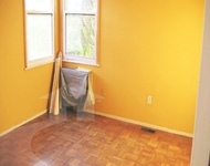 2 Bedrooms, Neighborhood Nine Rental in Boston, MA for $2,350 - Photo 2