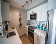 Studio, Seaport District Rental in Boston, MA for $2,877 - Photo 1