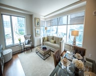 2 Bedrooms, Downtown Boston Rental in Boston, MA for $5,890 - Photo 1