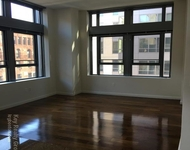 1 Bedroom, Chinatown - Leather District Rental in Boston, MA for $3,395 - Photo 1