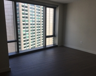 2 Bedrooms, Fenway Rental in Boston, MA for $5,958 - Photo 1