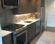 1 Bedroom, Fenway Rental in Boston, MA for $4,650 - Photo 1