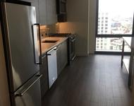 1 Bedroom, Fenway Rental in Boston, MA for $3,950 - Photo 1