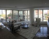 1 Bedroom, Downtown Boston Rental in Boston, MA for $3,770 - Photo 1