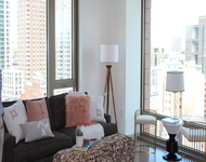 3 Bedrooms, Downtown Boston Rental in Boston, MA for $6,590 - Photo 1